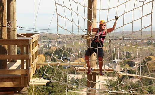 timer challenge high ropes_Re.jpg
