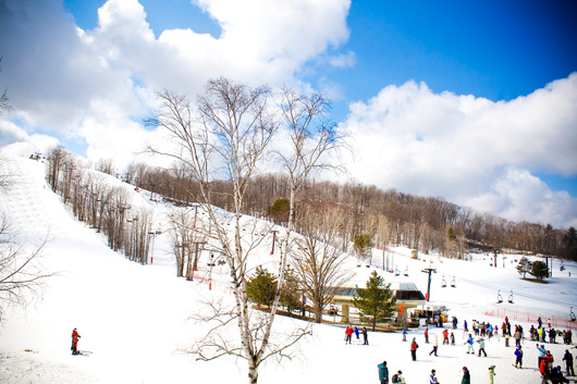 Horseshoe-resort-winter-overview-hill1.jpg