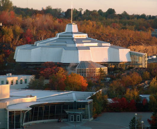 ScienceNorth-at-dusk.jpg