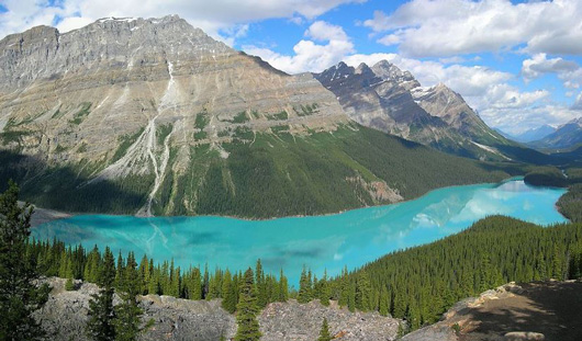 Banff_National_Park-6.jpg