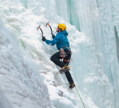 Ice Climbing Spirit Rock12.jpg