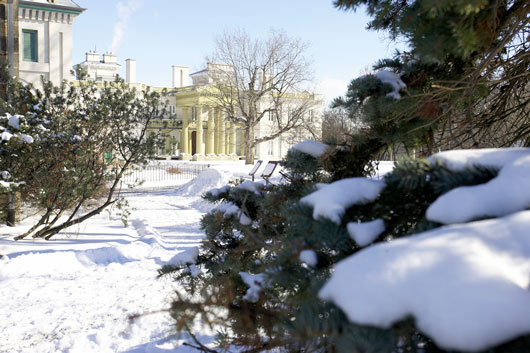 Dundurn---Winter-9.jpg